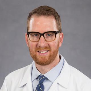 Brian Garnet, MD