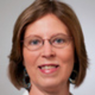 Cynthia Rasmussen, MD