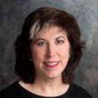 Lisa Springer, MD