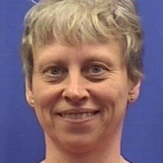 Ellen Tourtelot, MD