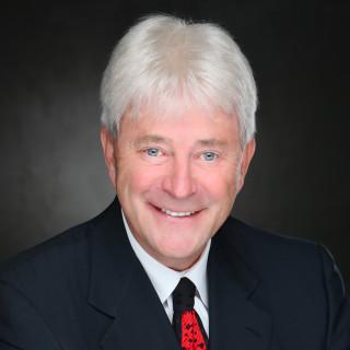 Wilbur Frankum, MD
