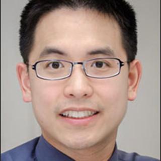 Shin Rong Lee, MD