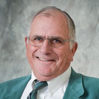 John Dorr, MD