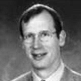 Richard Seeger, MD