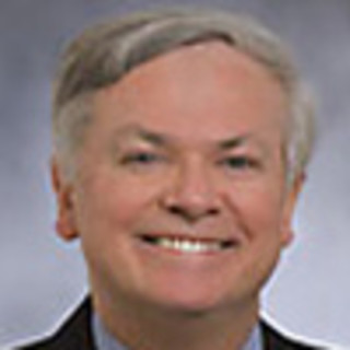 Michael Reynolds, MD