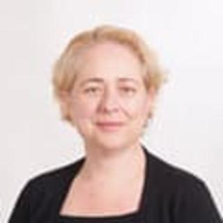 Anastasia Karamanides, MD