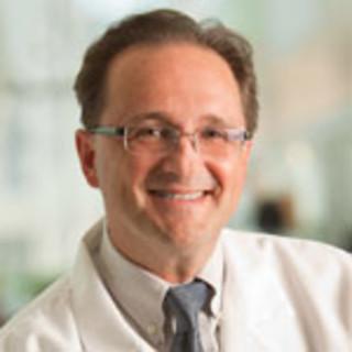 Marcos De Lima, MD
