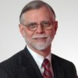 Richard Treat, MD