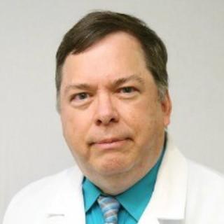 Timothy Heilmann, MD