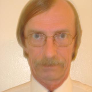 Thomas Faber, MD