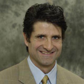 Patrick Perin, MD