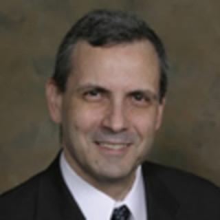 Khaled Zeitoun, MD