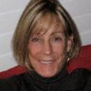 Deborah Coyle, MD
