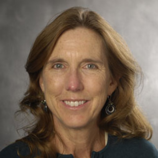 Ann Trauscht, MD