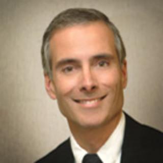 Robert Terry, MD