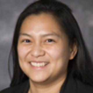 Christina Delos Reyes, MD