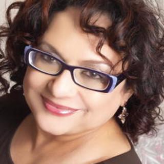 Girija Surya, MD