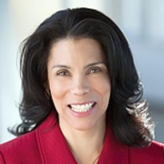 Lauren Dungy-Poythress, MD