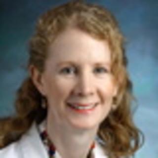 Julie Krivy, MD