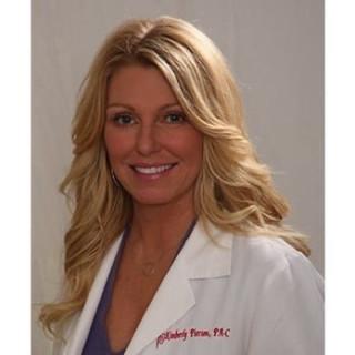 Kimberly (Boutain) Pierson, PA