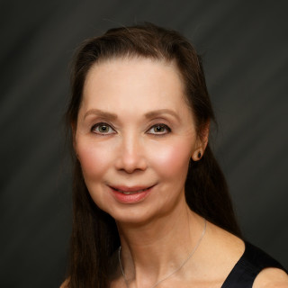 Debra-Lynn Day-Salvatore, MD