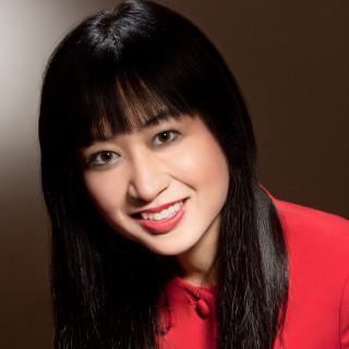 Margaret Chen, MD
