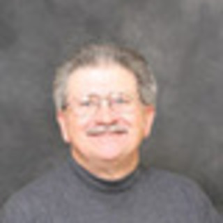Richard Smialek, DO
