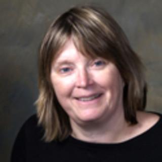 Felicia Donald, MD