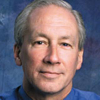 Francis Greicius Jr., MD