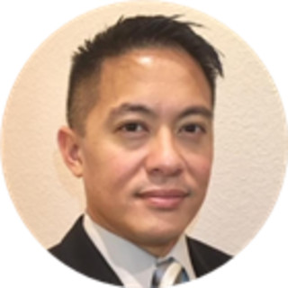 Kurt Reyes, MD