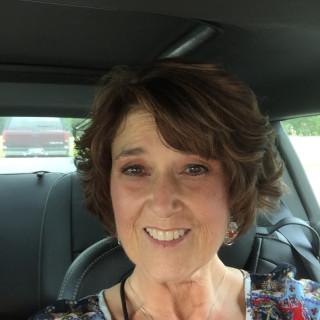 Laura Medlin, PA