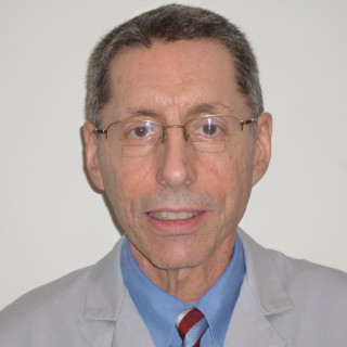 Kurt Wagner, MD