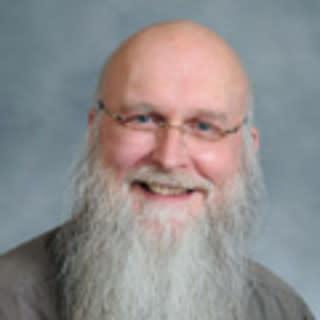 John Culp, MD
