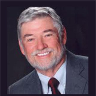 Lyle Weeks, MD