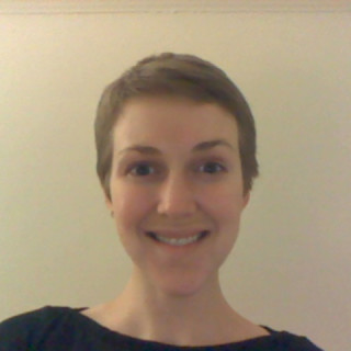 Marguerite Hoyler, MD