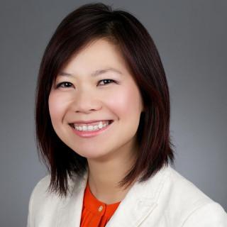 Bichchau Nguyen, MD