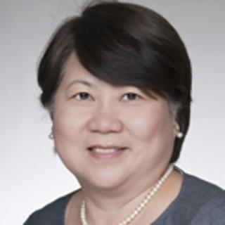 Maria Yee, MD