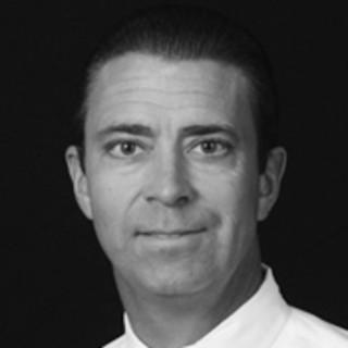 Michael Hehmann, MD