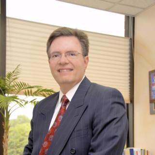 Philip Lesorgen, MD