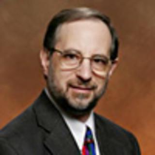 Hank Lubin, MD