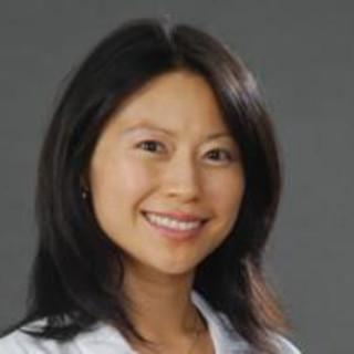 Hsuan (Wei) Wei-Zee, MD