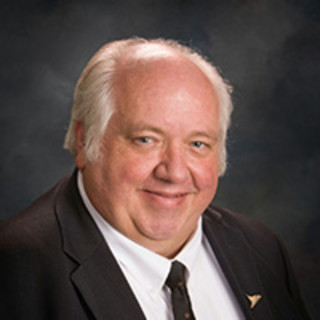 Ian Kunz, PA