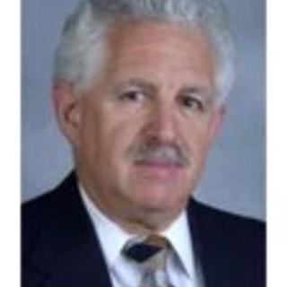 Howard Hochman, MD