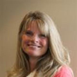 Deborah (Bishop-Brown) Brown, MD