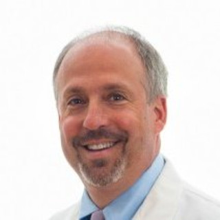 Marc Danziger, MD