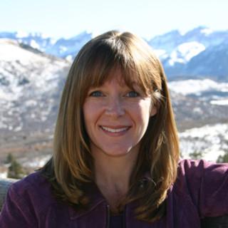 Mindy Miller, MD