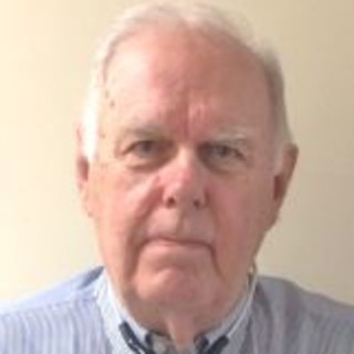 Volney Hash Jr., MD