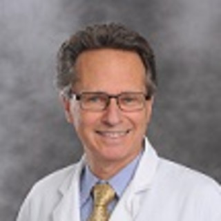 Jeffrey Sherman, MD