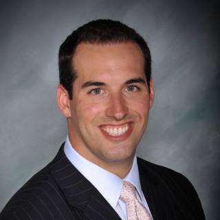 Erik Dunki-Jacobs, MD