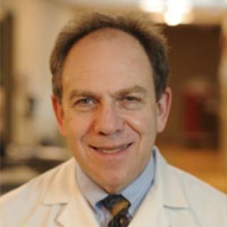 Richard Goldstein, MD